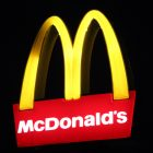 Szkolenie. Czego można się nauczyć od McDonalda?