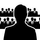 Szkolenie: Przepis na biznes