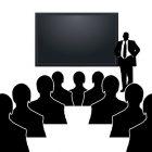 Szkolenie: Sprzedawanie przez nauczanie