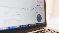 Nowoczesny sposób robienie biznesu MLM