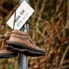 Idealne buty w góry