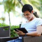Budowanie biznesu MLM w sieci