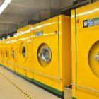 Na czym polega praca ekologicznej pralni chemicznej?