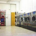 Maszyny pralnicze w życiu współczesnych kobiet