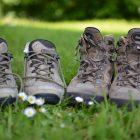 Jakie obuwie górskie jest odpowiednie?